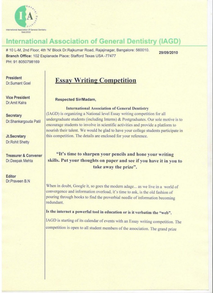 Cheap custom made essays